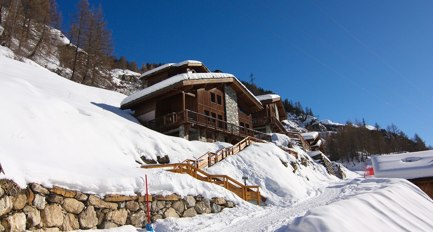 Gratis ski garantie bij Sunweb