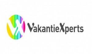 VakantieXperts